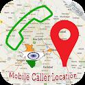 Mobile Number Locator India icon