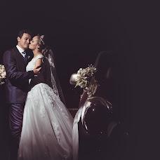 Wedding photographer Rogério Silva (rogerio436). Photo of 03.09.2018