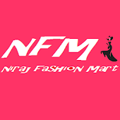 Niraj Fashion Mart