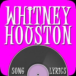 Best Of Whitney Houston Lyrics