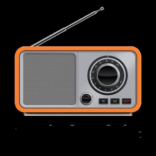 Bharati Radio