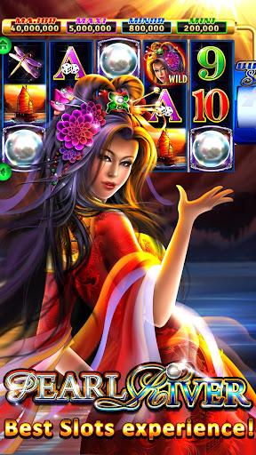 Players Paradise Casino Slots - Fun Free Slots! 4.91 5