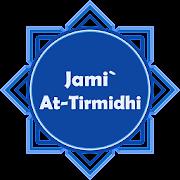 Jami` at-Tirmidhi جامع الترمذى