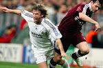 """Antonio Cassano over het Inter van Lukaku: """"Ze spelen slecht voetbal"""""""