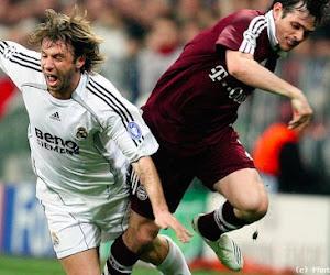"""Bad boy klapt uit de biecht: """"Als speler van Real Madrid heb je iedere dag een andere vrouw in je bed"""""""
