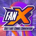 FanX 2019 icon