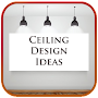 Home Ceiling Ideas APK icon