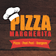 Pizza Margherita Download for PC Windows 10/8/7