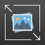 Image Resizer - Resize Pictures or Photos 16.0 (Premium)