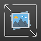 Image Resizer - Resize Pictures or Photos