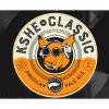 Goose Island Kshe Classic