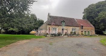 maison à Cormes (72)