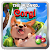 The Wizard Of Corgi - Match 3 Puzzle file APK for Gaming PC/PS3/PS4 Smart TV