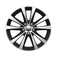 Car Collection icon