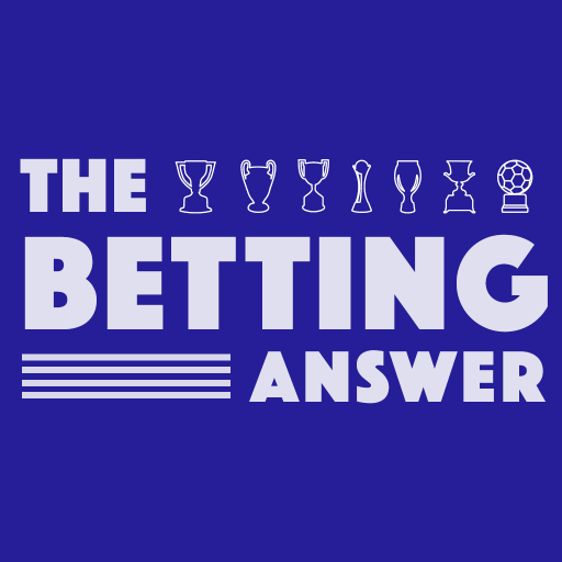 The Betting Answer photos 1