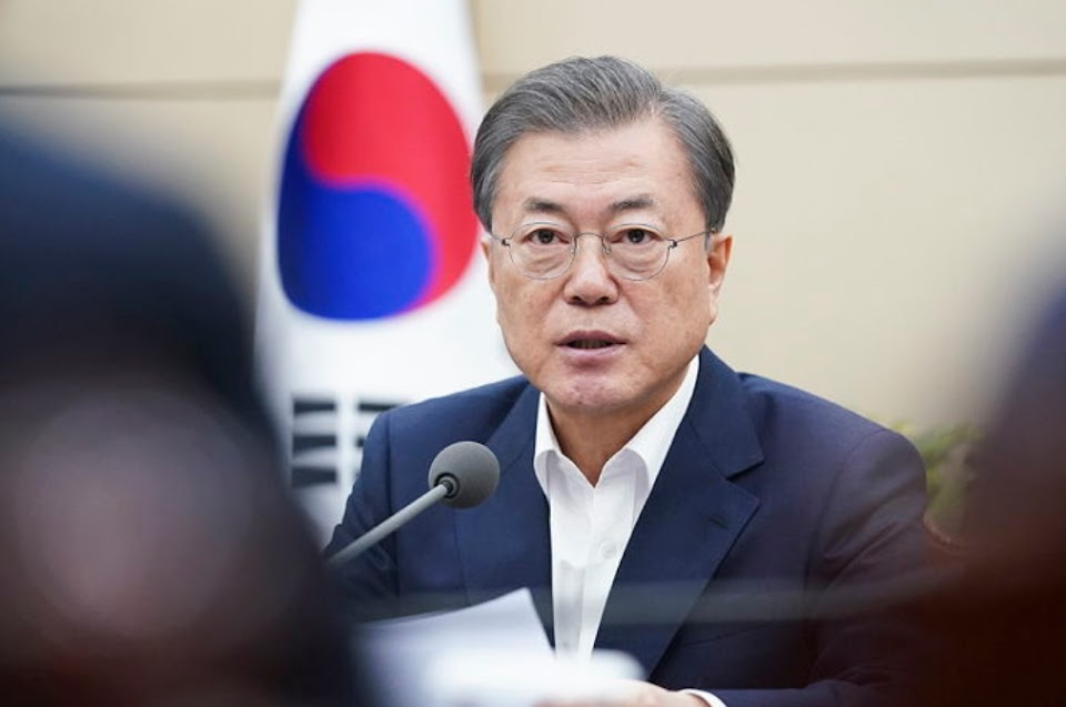 myungsoo3