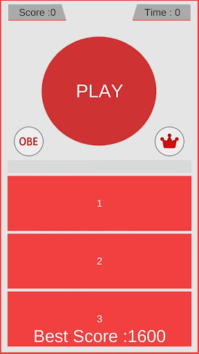 Matematik Oyunu: UCIKIBIR