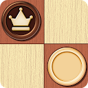 Checkers 1.1.0