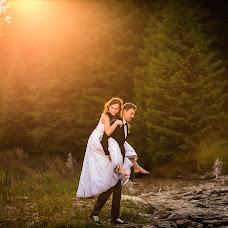 Fotograful de nuntă Dragos Done (dragosdone). Fotografia din 09.10.2015