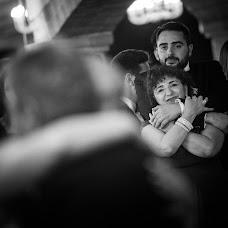 Wedding photographer Stefano Sacchi (lpstudio). Photo of 29.08.2019