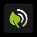 EcoVolume icon