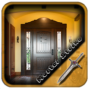 Kitchen Entrance Doors APK baixar