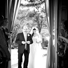 Wedding photographer Massimo Merlini (merlini). Photo of 02.02.2014