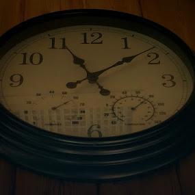 Still time by Mason Ablicki - Uncategorized All Uncategorized