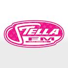 STELLA FM icon
