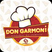 Don Garmoni Pizzaria