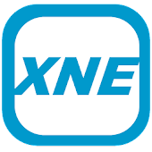 Xinhua News English