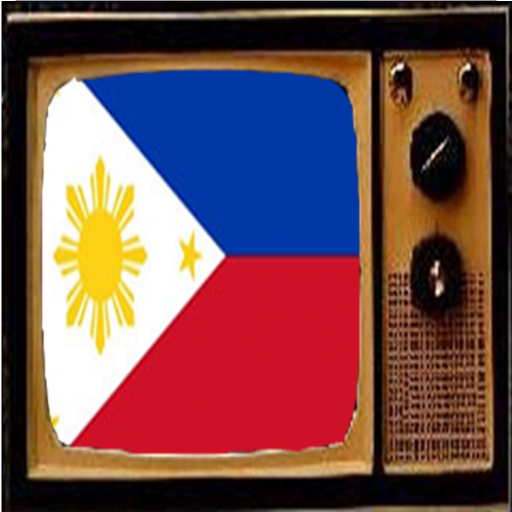 Channel TV Philippines Info