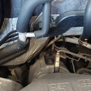 MPV LY3P 23S Lパッケージ 4WDのカスタム事例画像 シュバさんの2020年02月20日22:20の投稿