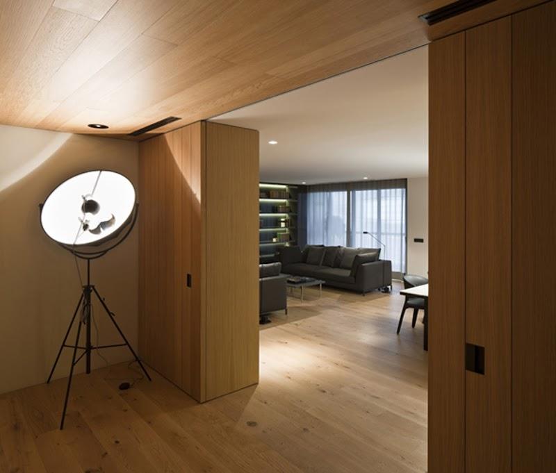Departamento CG - Francesc Rifé Studio