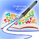 Nitgħallem Nikteb for PC-Windows 7,8,10 and Mac