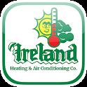Ireland Heating & AC icon