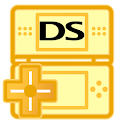 NDS emulator for Android icon