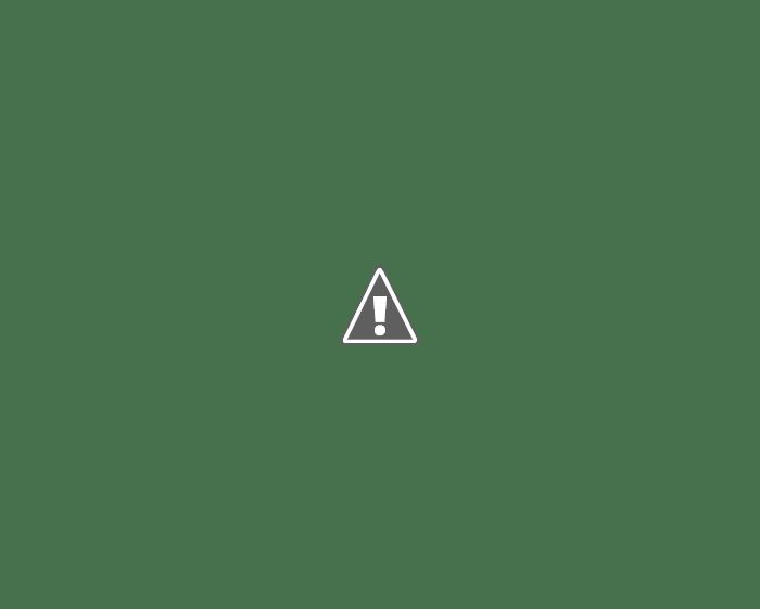 jihyo pierde în greutate)
