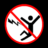 Signs used in electrical engineering
