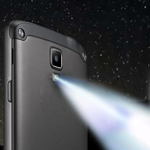 Flashlight : LED Torch