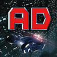 Androids Dr.. file APK for Gaming PC/PS3/PS4 Smart TV