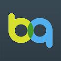 BoyAhoy - Gay Chat & Friend icon