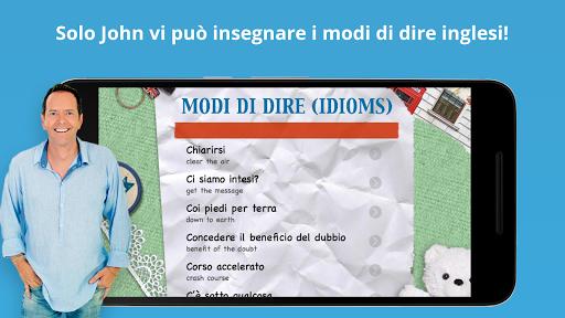 English Now GRATIS screenshot 6
