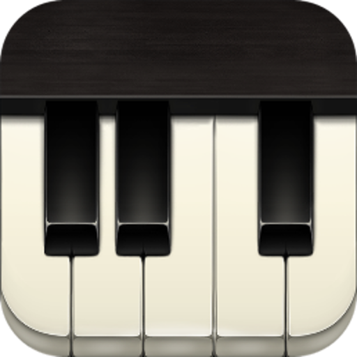 Super Easy Piano for kids