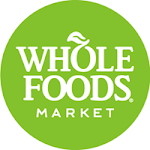 Logo for Whole Foods Market Montgomery