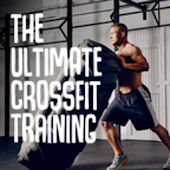 The Ultimate Crossfit Training!