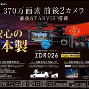スイフトスポーツ ZC33S 6MTのカスタム事例画像 りのさんの2019年10月15日23:23の投稿