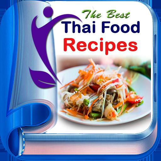 App Insights Thai Food Recipes Ideas Apptopia