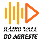 Radio Vale do Agreste