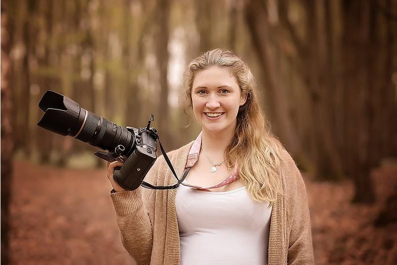 Hannah Dougal Photographer Tenterden